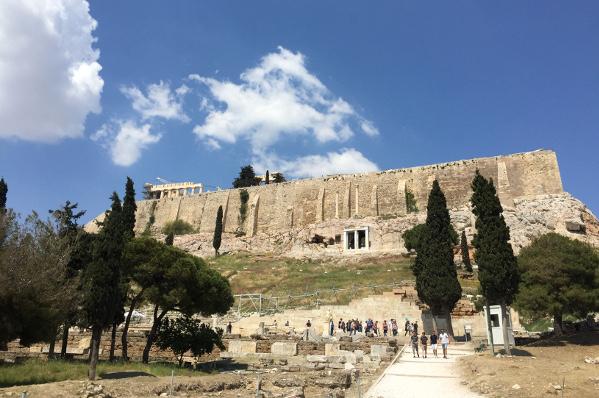 ateenan-akropolis