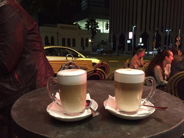 tel-aviv-cafe