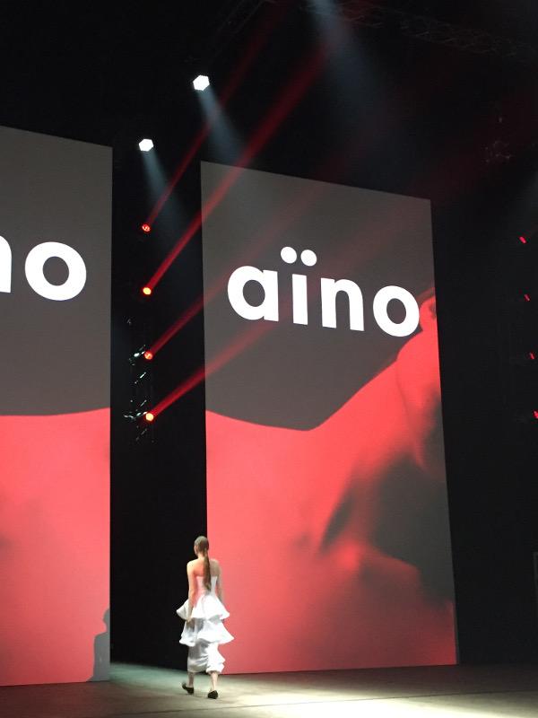 Aino Fashion