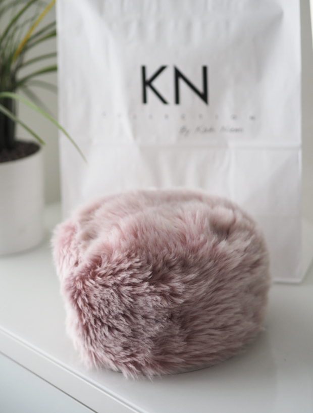 KN collection by Kati Niemi